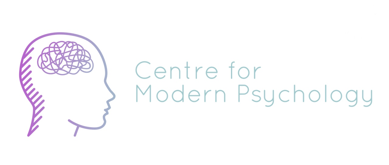 Centre for Modern Psychology